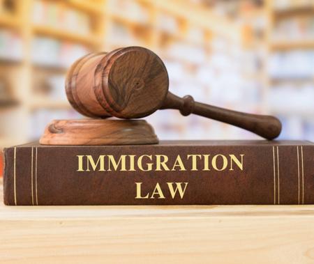 São Paulo Brazil Immigration attorney, Citizenship & Employment Attorney  Lawyer for Visa Passport Rio de Janeiro